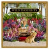 Wild Thoughts feat Rihanna Bryson Tiller NOTD Dance Remix Single
