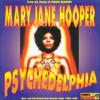 Mary Jane Hooper - I've Got Reasons Grafik