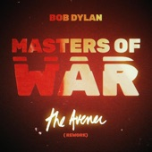 Masters of War (The Avener Rework) - Single