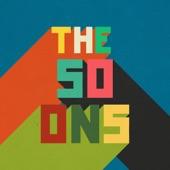 The So Ons - Short Shrift