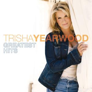 Trisha Yearwood - Trisha Yearwood: Greatest Hits