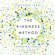 Shahroo Izadi - The Kindness Method