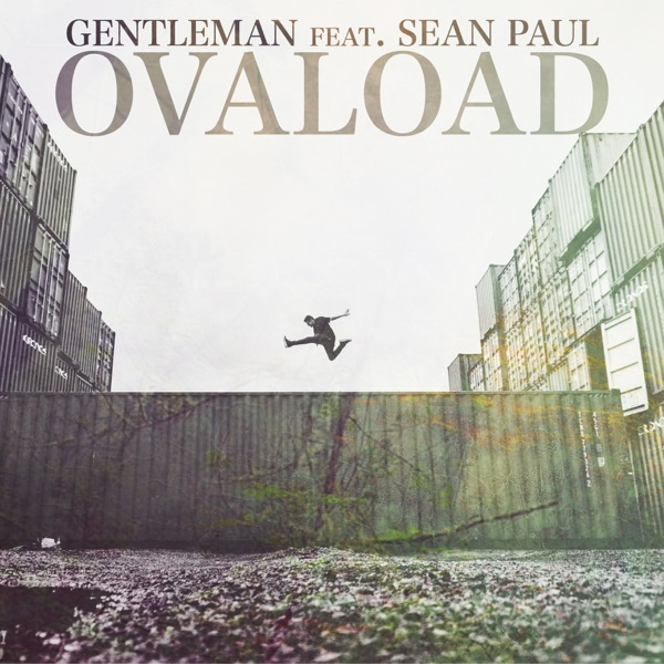 Ovaload (feat. Sean Paul) - Single