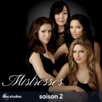 Télécharger Mistresses, Saison 2 Episode 13