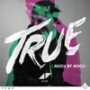 True: Avicii By Avicii, Avicii