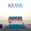 Keane - Sovereign Light Café artwork