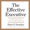 The Effective Executive AudioBook Download