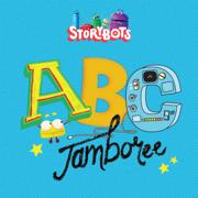 StoryBots ABC Jamboree - StoryBots - StoryBots