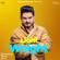 Light Weight - Kulwinder Billa