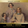 Charlotte Brontë, Anne Brontë & Emily Brontë - The Brontë Sisters: The Essential Collection (Agnes Grey, Jane Eyre, Wuthering Heights)
