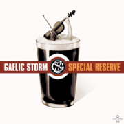 Special Reserve - Gaelic Storm - Gaelic Storm