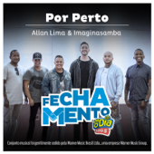[Download] Por Perto (feat. Imaginasamba) MP3