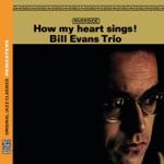 Bill Evans Trio - 34 Skidoo