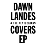 Dawn Landes & The Kentuckians - Moon River