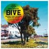 Dive (Remixes) - Single ジャケット写真