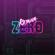 LudoWic - Katana Zero