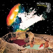 Pictish Trail - Easy with Either