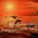 Nana Kwame Ampadu - Evergreen Tunes, Vol. 4