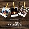Friends - Single, Mordechai Shapiro