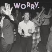 Jeff Rosenstock - I Did Something Weird Last Night