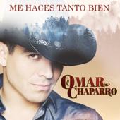 Me Haces Tanto Bien - Omar Chaparro