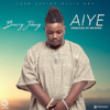 Aiye - Barry Jhay