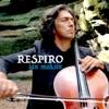 Respiro - Single, Ian Maksin