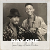 Day One - Farmer Nappy & Machel Montano