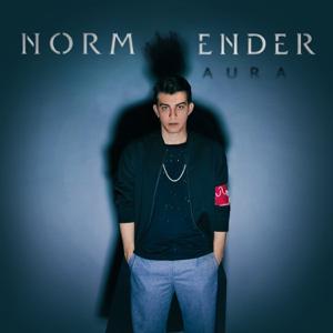 Norm Ender - Aura