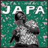 Naira Marley - Japa artwork
