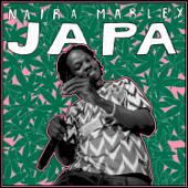 Japa Naira Marley - Naira Marley