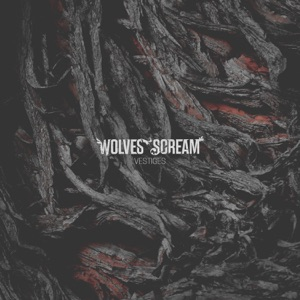Wolves Scream - Oathbreaker