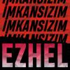 Ezhel - İmkansızım artwork