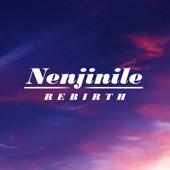 Nenjinile Rebirth