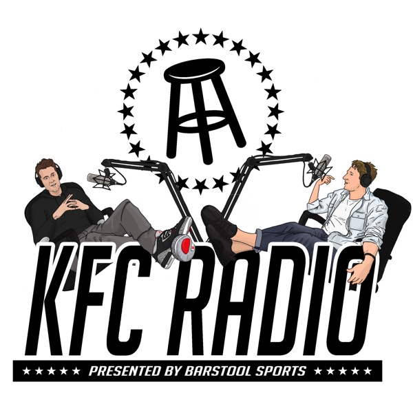 KFCradio: Collateral Damage