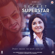 Secret Superstar (Original Motion Picture Soundtrack) - Amit Trivedi