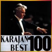 """Herbert von Karajan - Prokofiev: Symphony No.1 In D, Op.25 """"Classical Symphony"""" - 3. Gavotta (Non troppo allegro)"""