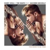 Too Good to Be True (feat. Machine Gun Kelly) - Single, Danny Avila & The Vamps