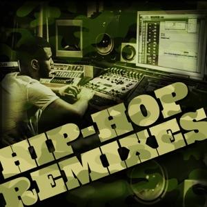 Hip Hop Remixes