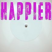 [Download] Happier (Originally Performed by Marshmello and Bastille) [Instrumental] MP3