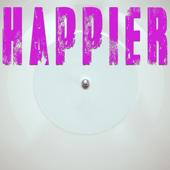 Happier (Originally Performed by Marshmello and Bastille) [Instrumental] - Vox Freaks