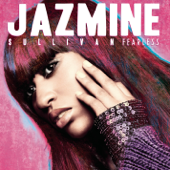After the Hurricane - Jazmine Sullivan