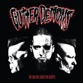 Gutter Demons - Damage Case