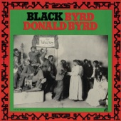 Donald Byrd - Flight Time