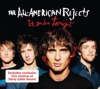 It Ends Tonight - Single, The All-American Rejects