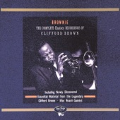 Clifford Brown - Flossie Lou