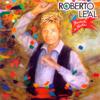 Roberto Leal - Arrebenta a Festa  arte