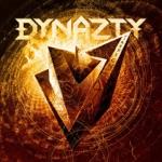 Dynazty - The Grey
