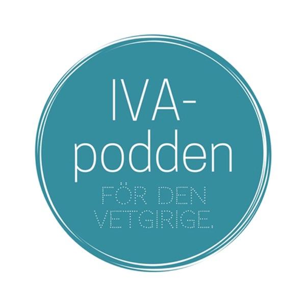 IVA-Podden
