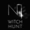 Nicumo - Witch Hunt artwork
